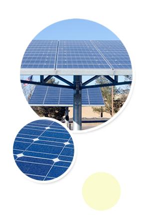 太陽光発電のメンテナンスについて