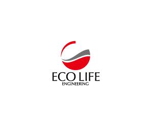 株式会社エコライフエンジニアリング