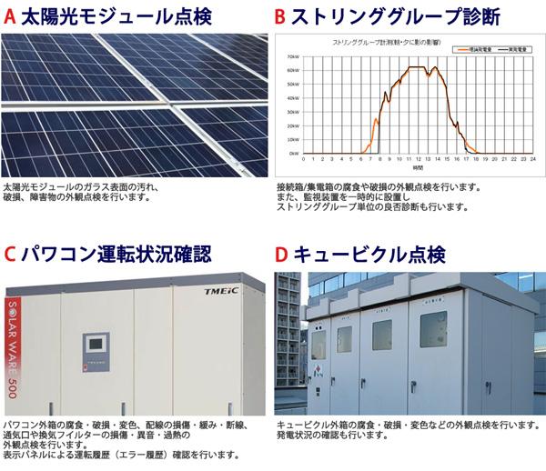 solar-mainte01
