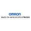 omron-fe100