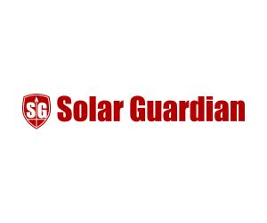 ソーラーガーディアン(Solar Guardian)