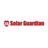 solar-guardian100